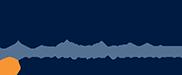 Augure by Argus Data Insights Logo